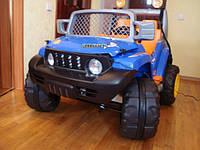 Детский электроавтомобиль Hummer для детей до 8 лет б/в из Германии