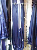 Спортивные штаны мужские эластик оптом качественные модные купить в Одессе дешево