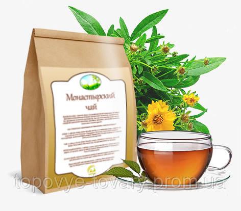 Заказать чай монастырский от алкоголизма