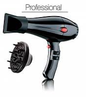 Профессиональный фен для волос Magio MG-157
