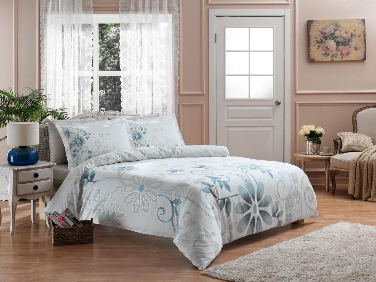постельное белье подростковое для девочек в алматы