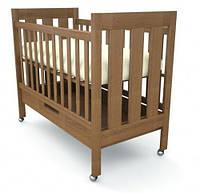 Детские деревянные кроватки Woodman Oscar