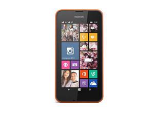 Чехлы для Nokia Lumia 530