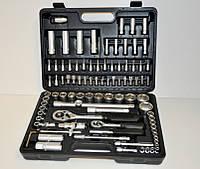 Набор инструментов KING STD KSD-094