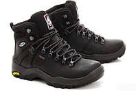 Ботинки Мужские Grisport (Redrock)