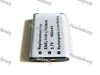 Батарея Pentax DLI78 D-Li78 M50 M60 V20 W60
