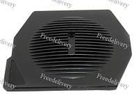 Защитная крышка Cokin P серии Фильтров черная