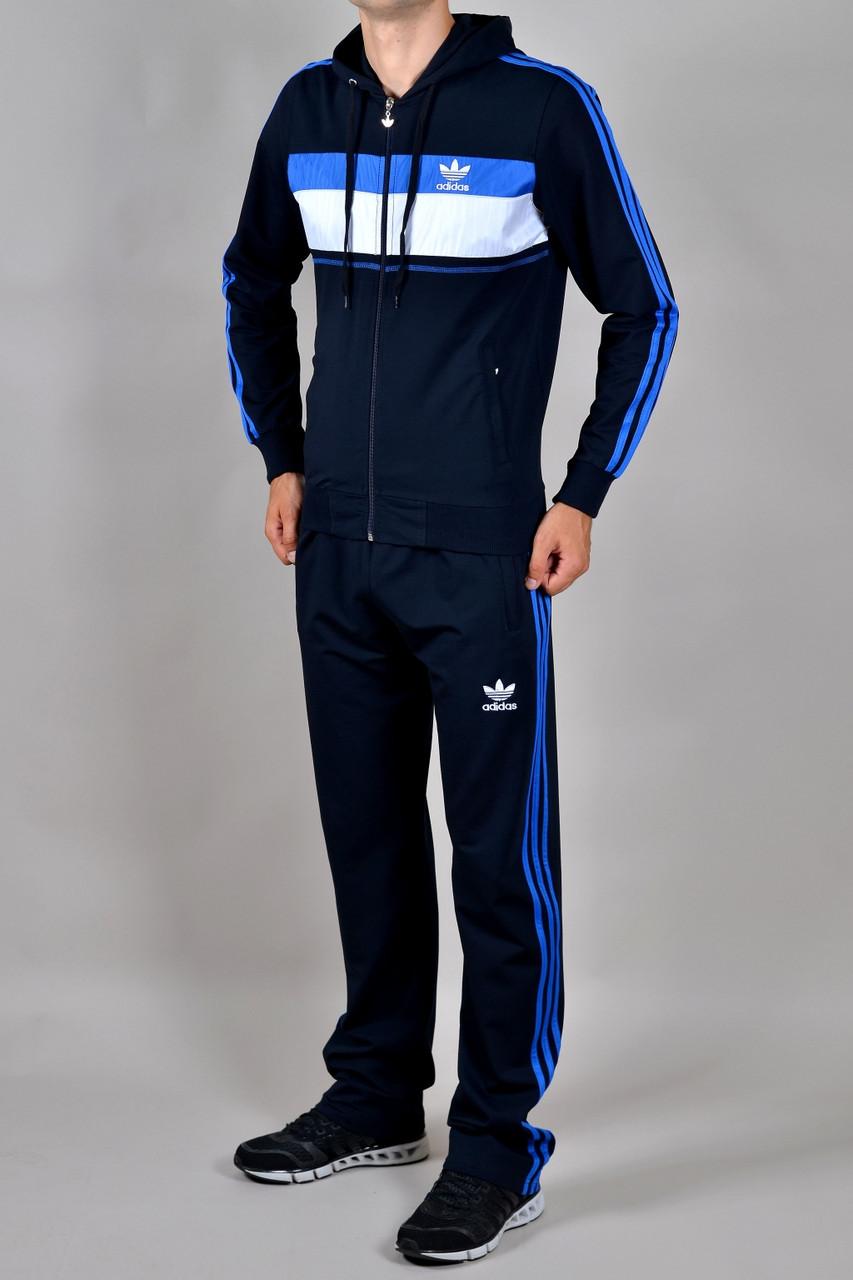 Спортивная одежда брендовая доставка