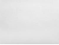 Бязь отбеленная ГОСТ (арт.135) Ш-150см.
