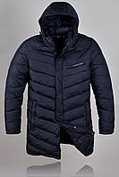 Куртка Adidas Porsche черная