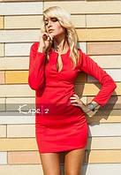 Платье 1220 (02)