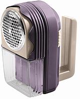 Триммер (мини-клинер) для одежды ves electric VHT-9