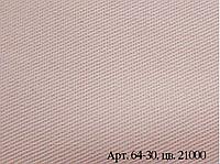 Ткань плащевая СТОК (арт.64-30) цвет: 21000