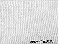 Ткань плащевая СТОК (арт.64-7)