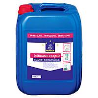 Horeca Select жидкость для мытья посуды 10 л