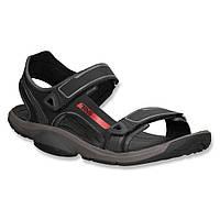 Спортивные сандалии Teva Tevasphere Alterra