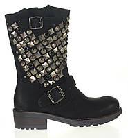 Женские ботинки JENN, фото 1
