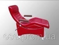 Кресло донорское СДМ-КД