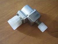 Предлагаем Сигнализаторы давления теплостойкие: тип.МСТ МСТВ