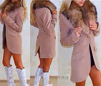 Пальто л9