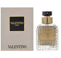 Мужская туалетная вода Valentino Uomo новинка 2014 AAT