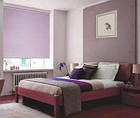 Рулонные шторы ( тканевые ролеты) готовые 98/170