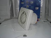 Вентилятор BLAUBERG Aero Vintage 100 S (Блауберг Аэро Винтаж 100 С)