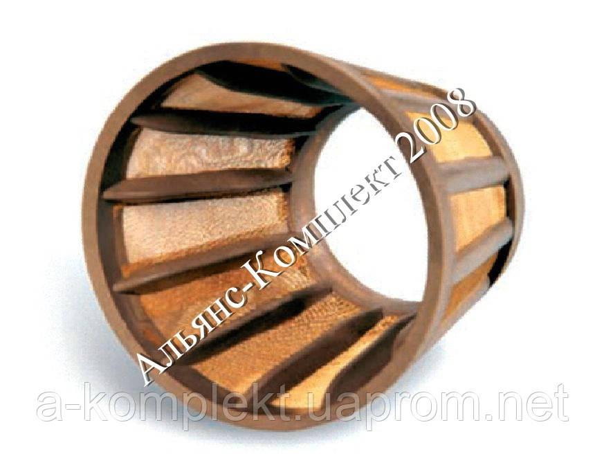 Элемент фильтрующий масляный МТЗ, ЮМЗ, МАЗ, ДТ-75,Т-150.