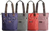 Сумка женская стильная Sumdex She Rules NON-714 Цвет в ассортименте