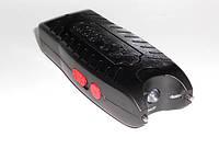 Электрошокер ОСА  WS-888, шокер 888