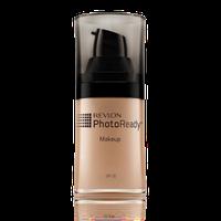REVLON Тональная основа под макияж PhotoReady M-up