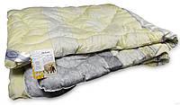 Одеяло Фаворит 140х205 антиаллергненное