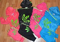 Костюмы для детей | брендовый Adidas