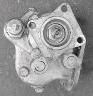 КОМ ЗИЛ-130, 131/ Z18 : Z-21под кардан/ лебедка 131-4206010-А