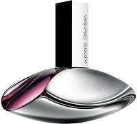 Женская парфюмированная вода Calvin Klein Euphoria Eau de Parfum (экзотический, роскошный, сексуальный )  AAT