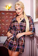 Жакет Жаннет А1 Медини 42-52 размеры
