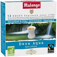 Кофе в таблетках ДЕКОФЕИН (без кофеина) 12 шт арт. C5381 78 г