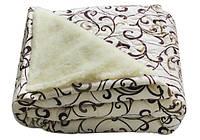 Чарівний сон Одеяло меховое 150х210