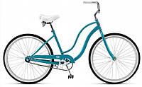 """Велосипед 26"""" Schwinn Cruiser One"""