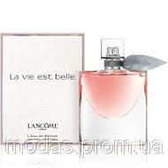 Lancome La Vie Est Belle (Ланком Ла Ви Эст Белль) EDP 75 ml