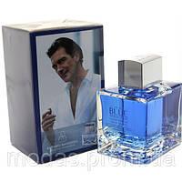 Antonio Banderas Blue Seduction (Антонио Бандерас Блю Седакшн) EDT 100 ml