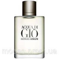 Armani Acqua Di Gio pour Homme 100 ml (тестер)