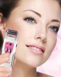 Массажер гальванический для комплексного ухода за кожей лица в домашних условиях Beauty Lifting m910, Gezatone