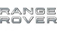 Range Rover / Рендж Ровер
