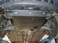 Защита двигателя Honda CR-V 1
