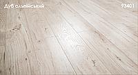 Ламинат Дуб Альпийский Grun Holz 33 класс 93401