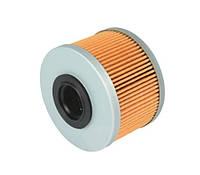 Фильтр топливный Renault Kangoo 1.9D