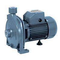 Центробежный насос CPm 190 Насосы плюс оборудование