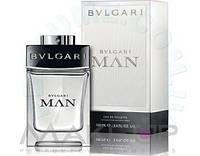 Мужская туалетная вода Bvlgari Man M edt 60