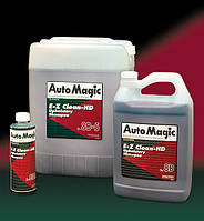 Auto Magic № 8B E-Z - Clean-HD, химчистка салона 3.785